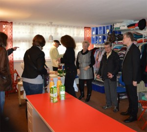 Opening_Kirchenboutique2