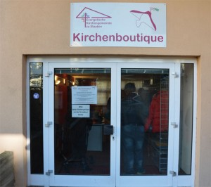 Opening_Kirchenboutique2802
