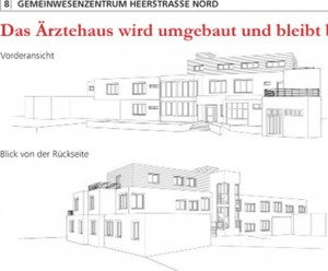 Treffpunkt_01-15_Aerztehaus