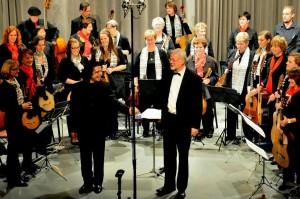 Wiener-und-Steglitzer-Mandolinen-und-Gitarrenensemble