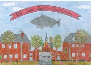 100J_Zeppelin_Grundschule