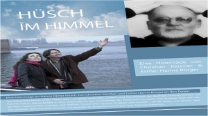 Hüsch-im-Himmel26.04