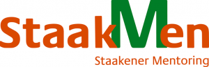 Logo_StaakMen_final_web