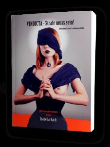 Vindicta-Strafe-muss-sein-marterpfahl-verlag