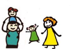 FamPic_Familientreff