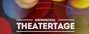 GrundschulTheaterTage2015_V1