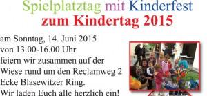 Kinderfest-am-Ring