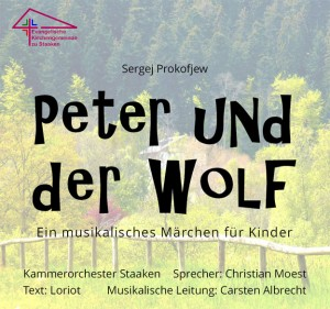 Peter_Wolf_2