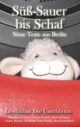 Schaf-Cover-Klein