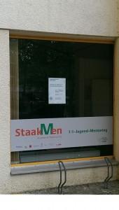 StaakMen_Ring28