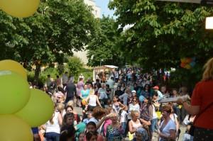 Stadtteilfest--2015_Blick-v
