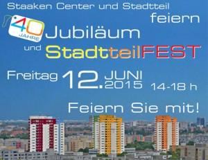 Stadtteilfest_kopf-gr