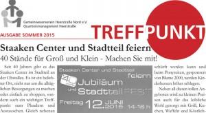 Treffpunkt_Sommer_head