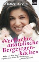 cover_bergziege
