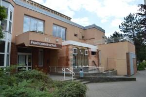 Ärztehaus_Anbau_0715