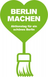 BERLIN_MACHEN_4c RGB