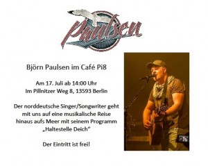 Björn Paulsen_Pi8