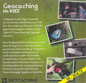 Geocaching2015_web