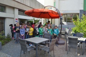 Lesegarten2_Eröffnung Mai 2015
