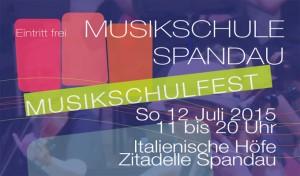 Musikschulfest15_kl