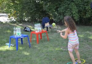 Wasserfest15_FlaschWerf_0810