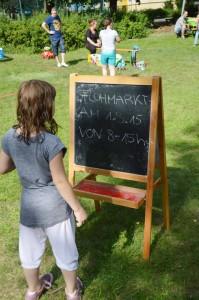 Wasserfest15_Flohmarkt_0839