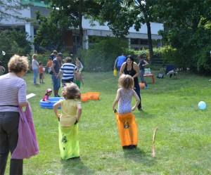 Wasserfest15_Huepfen2_0818