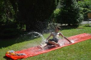 Wasserfest15_Rutsche1_0802