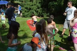 Wasserfest15_RutscheSchlange_0832
