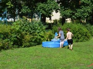 Wasserfest15_Wasserlauf_0815