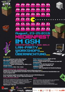 23-25.08.Medienfest_poster