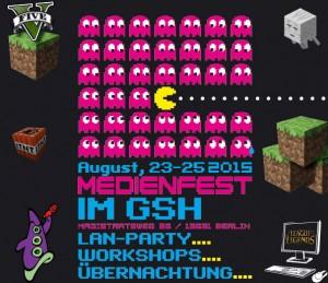 23-25.8._Medienfest