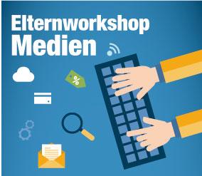 Eltern_Workshop_Medien_kl