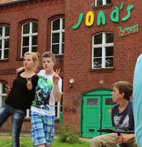 JonasHaus_2 (Quelle web Stiftung Jona)