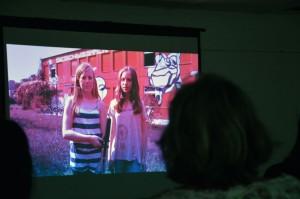 Von Camp TV, der Film zum Fest