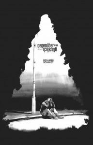 20.8. Schmidt_Gegenueber_cover
