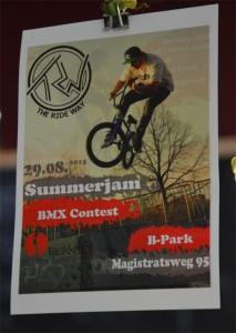 Summerjam2015