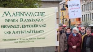 Quelle Webseite Kirchenkreis Spandau