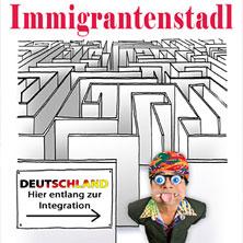 immigrantenstadl-comedy-mix-show-mit-sanjay-sihora-gaeste-comedy-club-kookaburra-berlin_8077443