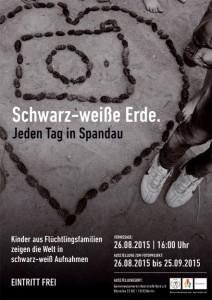 s-w-Erde_Ausstellung_Plakat