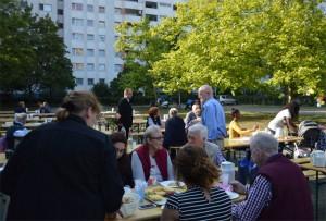 120915_Nachbarschaftsfest5_390