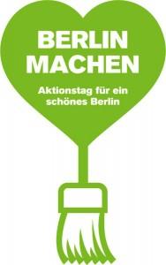 BERLIN_MACHEN_gruen