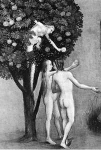 H.Bosch-Triptychon-Das-jüngste-Gericht