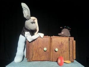 TheaterLaKritz_haseundigel