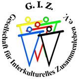 Logo_GiZ_n