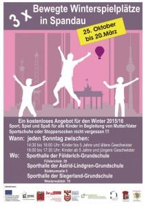 Winterspielplaetze15-16kind