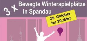 Winterspielplaetze15_Kopf