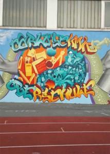 CSO_Graffitti2