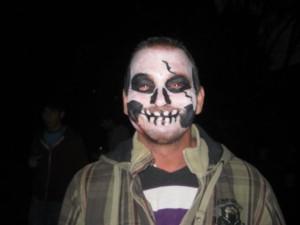 Halloween2015_0068
