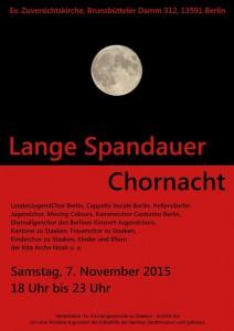 LangeChornacht2015_Plakat
